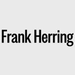 Frank Herring