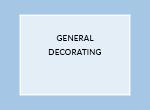 General Decorating