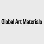 Global Art Materials