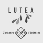 Lutea
