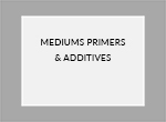 Mediums Primers and Additives