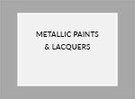 Metallic Paints and Lacquers