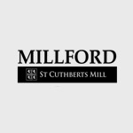 Millford