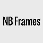 NB Frames