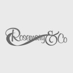 Rosemary & Co