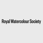 Royal Watercolour Society