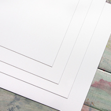 St Cuthbert's : Ultra Smooth Botanical Paper : Save 20% off RRP