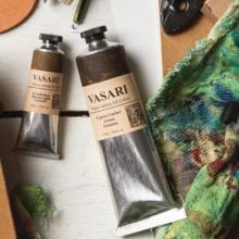Vasari : Classic Oil Paint : Save an extra 10%