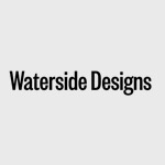 Waterside Designs