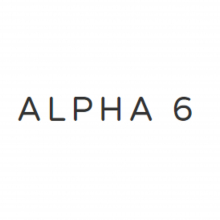 Alpha 6