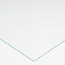 Acrylic Glass