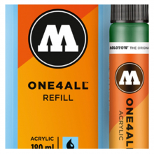 Molotow One4All Acrylic Pump Markers