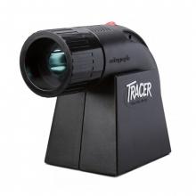 Projectors and Epidiascopes