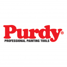 Purdy Brushes