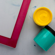Printmaking Sets