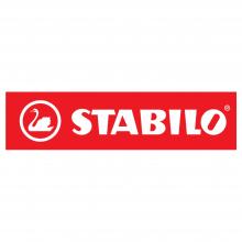 Swan Stabilo
