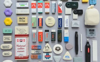 Pencil & Drawing Department | Jackson's Art Supplies