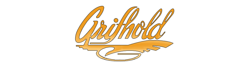 Grifhold
