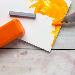 Encaustic Wax Art Supplies Jackson S Art Supplies