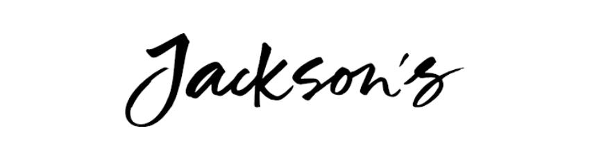 Jacksons