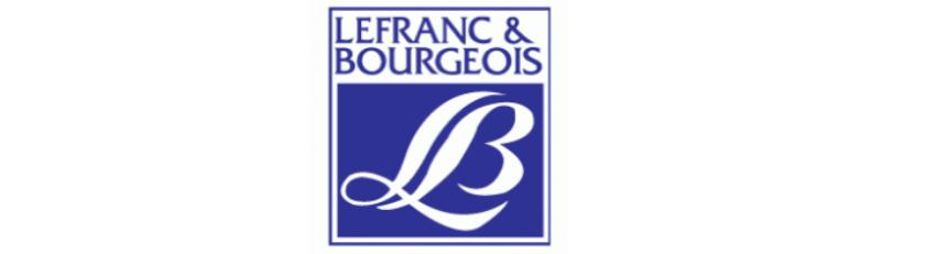 Le Franc Charbonnel