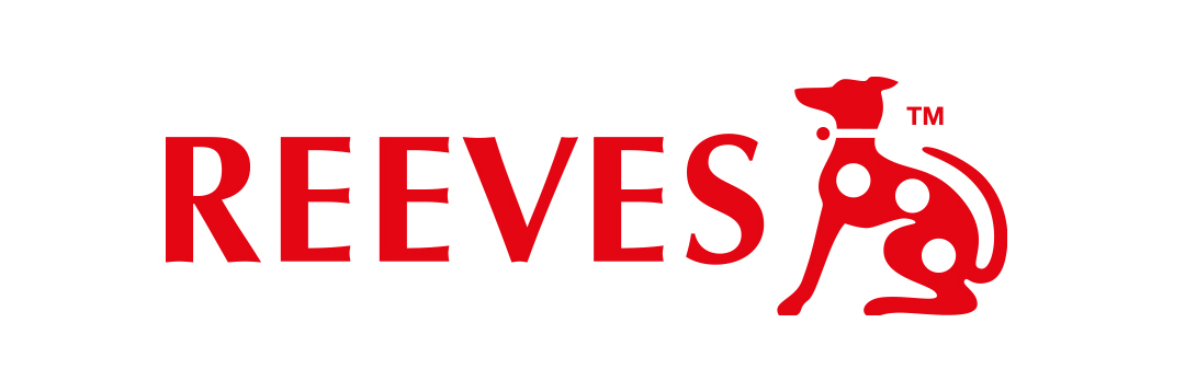 Reeves : Children's Collection
