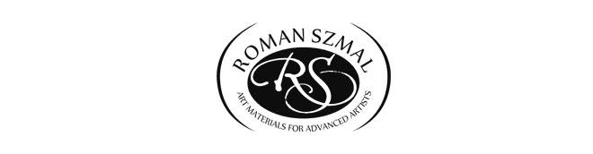 Roman Szmal
