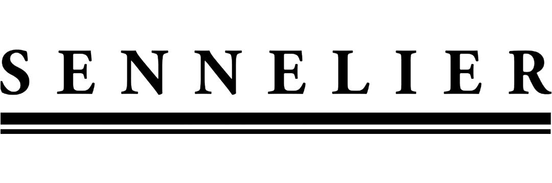 Sennelier : Watercolour