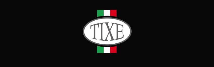 TIXE Specialist Enamels