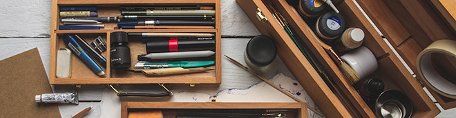 Storage Boxes : Save up to 40%