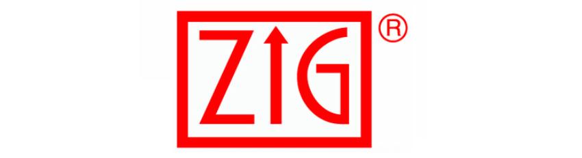 Zig : Posterman