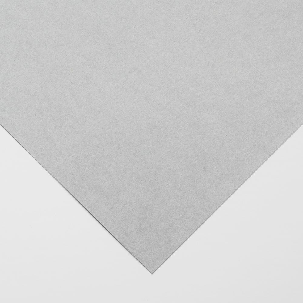 CANON Opaque White Paper 120g//m 106,7cm 42zoll