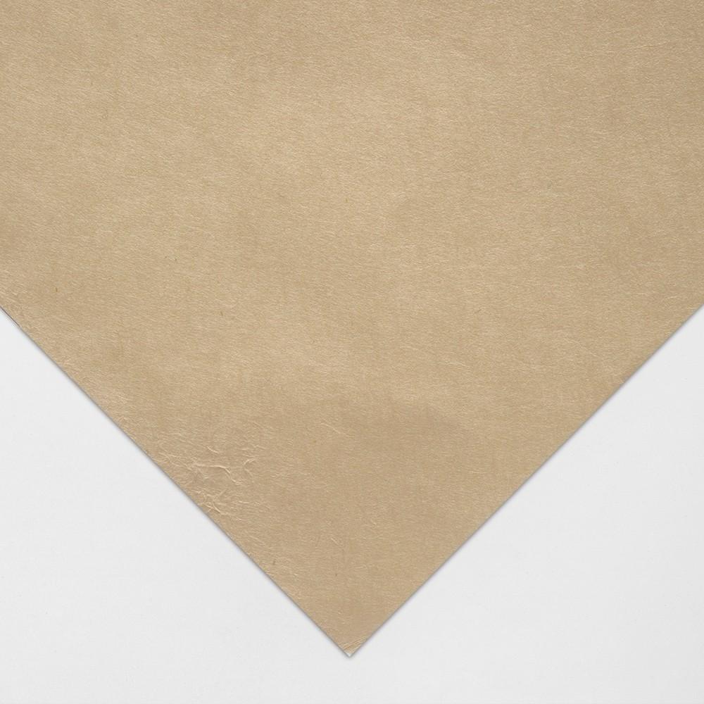 Awagami Washi : Japanese Paper : Kitakata : 36gsm : 43x52cm : Single Sheet