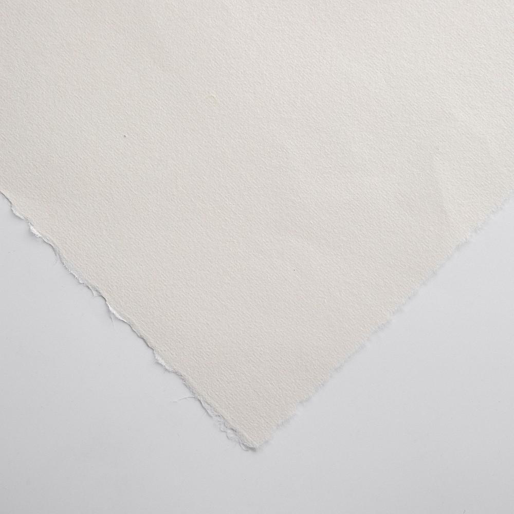 Awagami Washi : Japanese Paper : Okawara Student : 51gsm : 45x64cm : Single Sheet