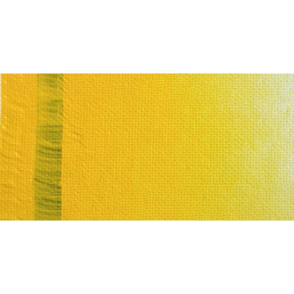 Ara : Acrylic Paint : 250 ml : Yellow Light Azo