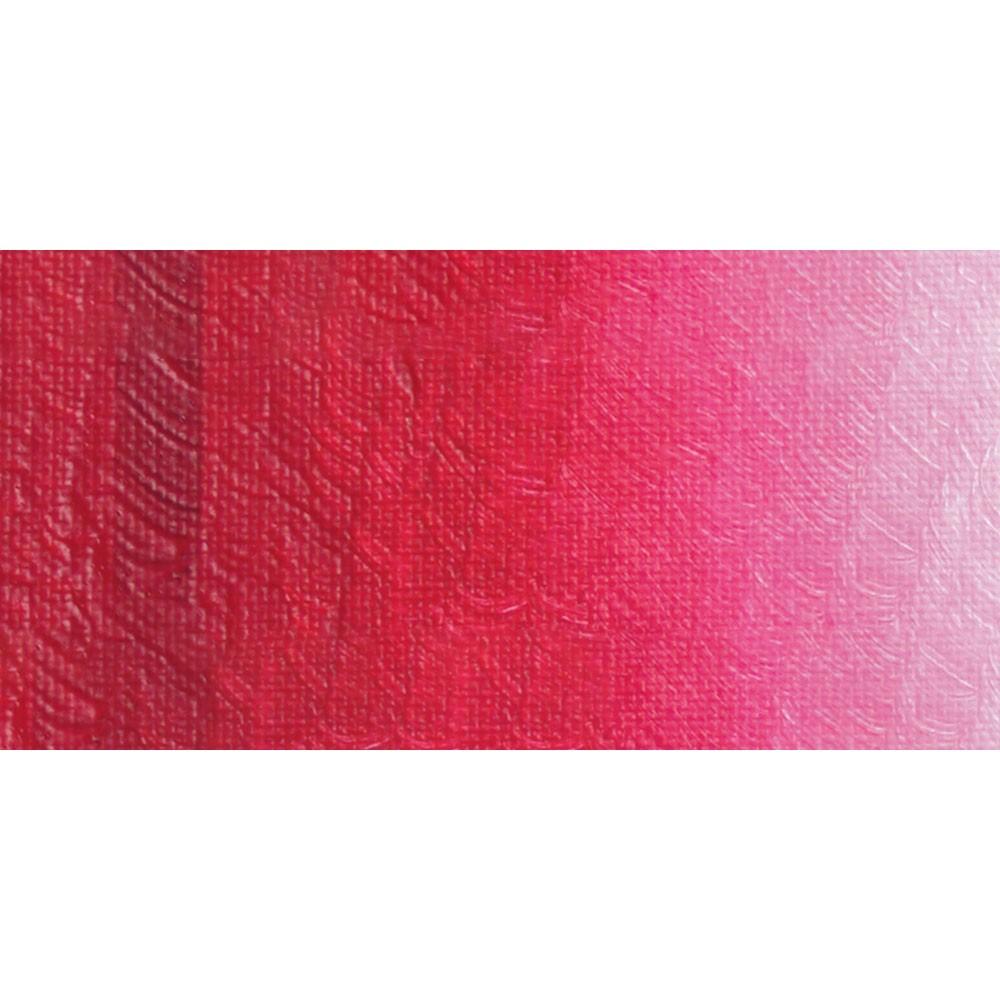 Ara : Acrylic Paint : 250 ml : Quinacridone Rose Deep