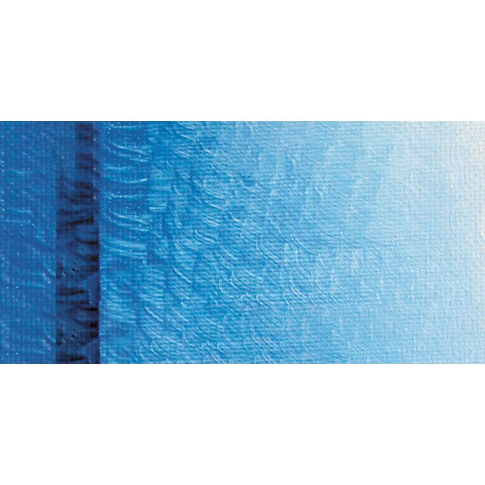 Ara : Acrylic Paint : 250 ml : Cerulean Blue