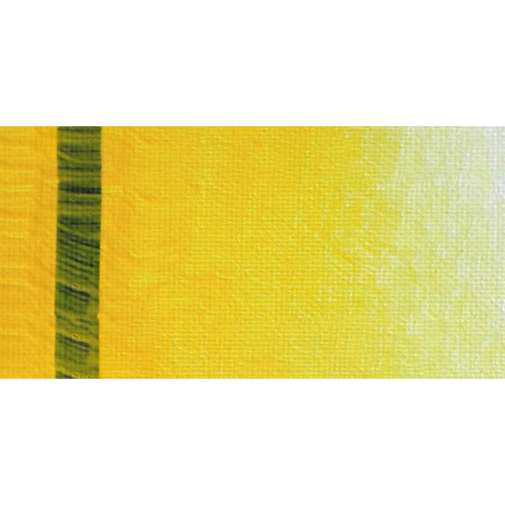 Ara : Acrylic Paint : 250 ml : Indian Yellow Lake Extra