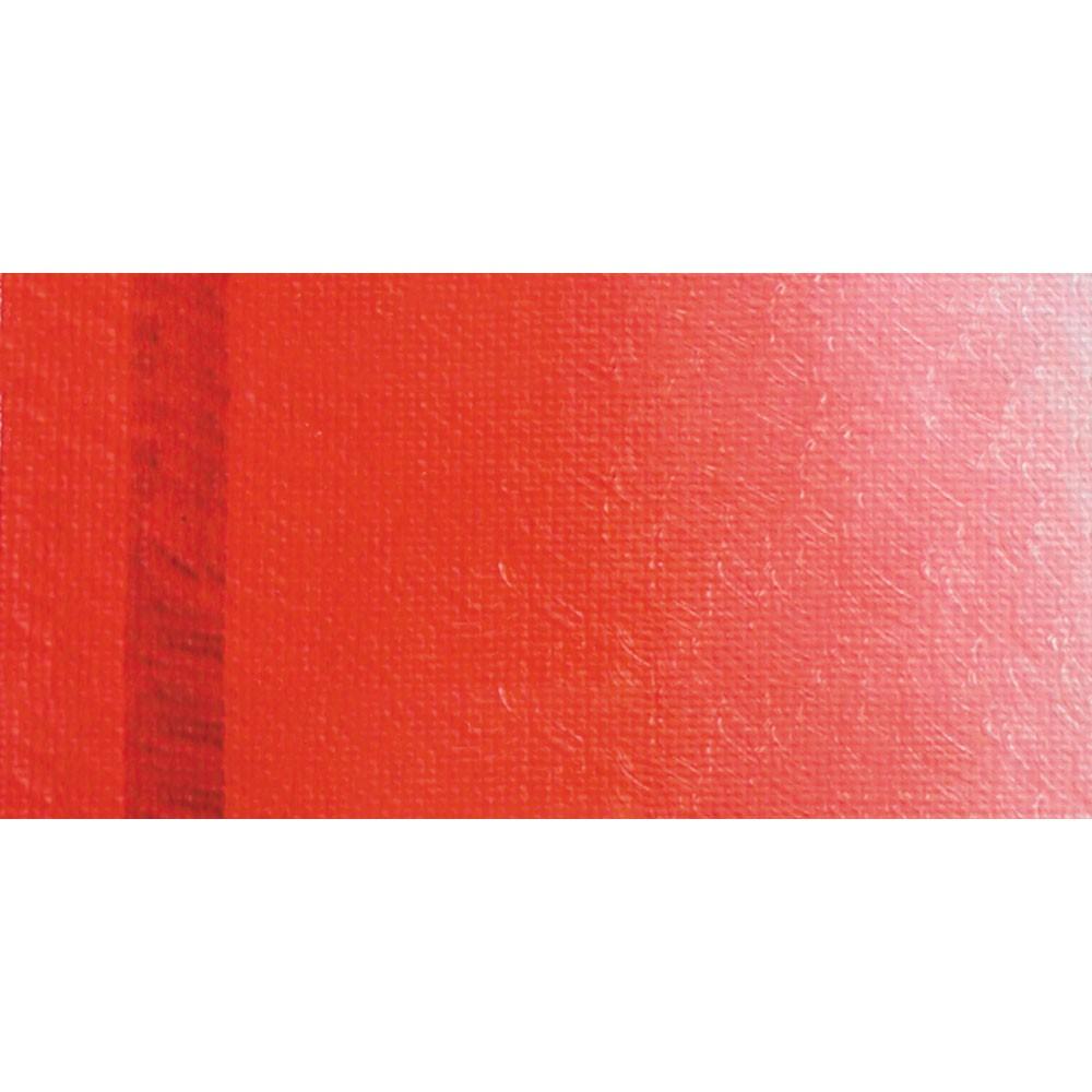 Ara : Acrylic Paint : 250 ml : Vermilion Extra