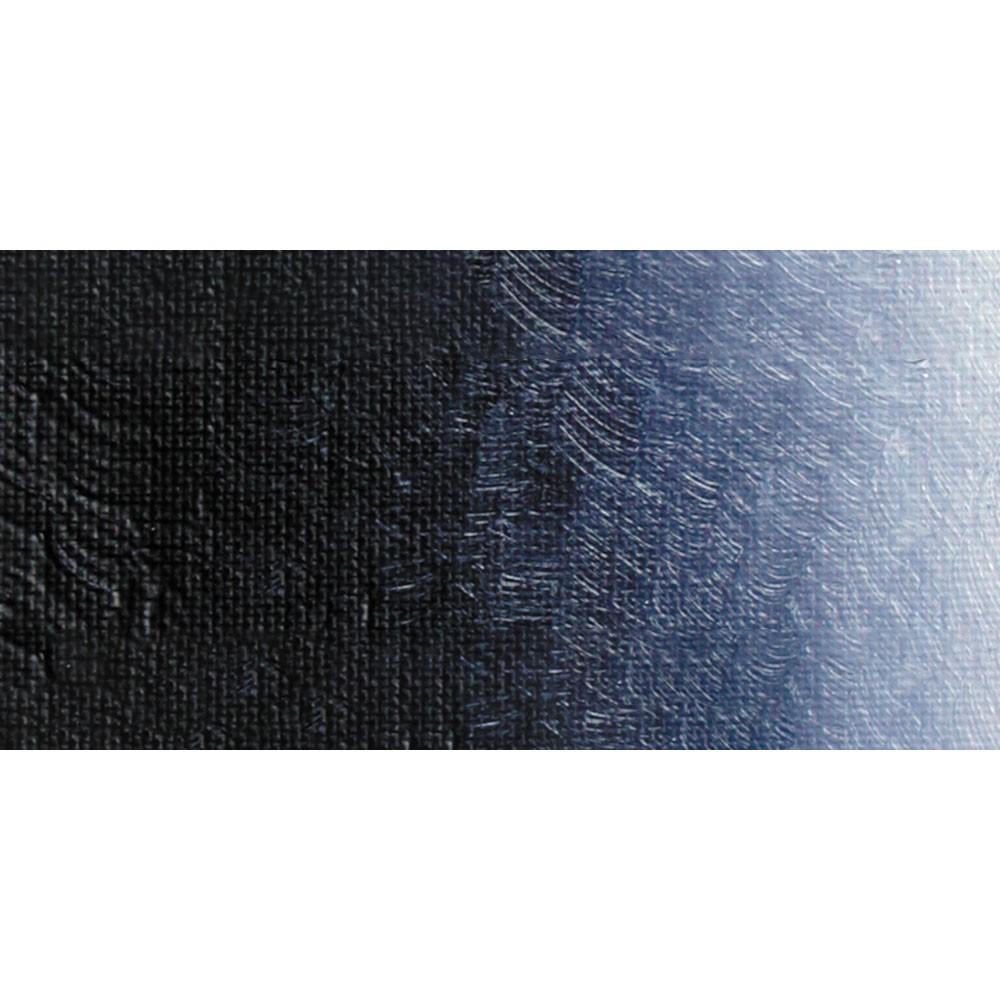 Ara : Acrylic Paint : 250 ml : Payne's Grey