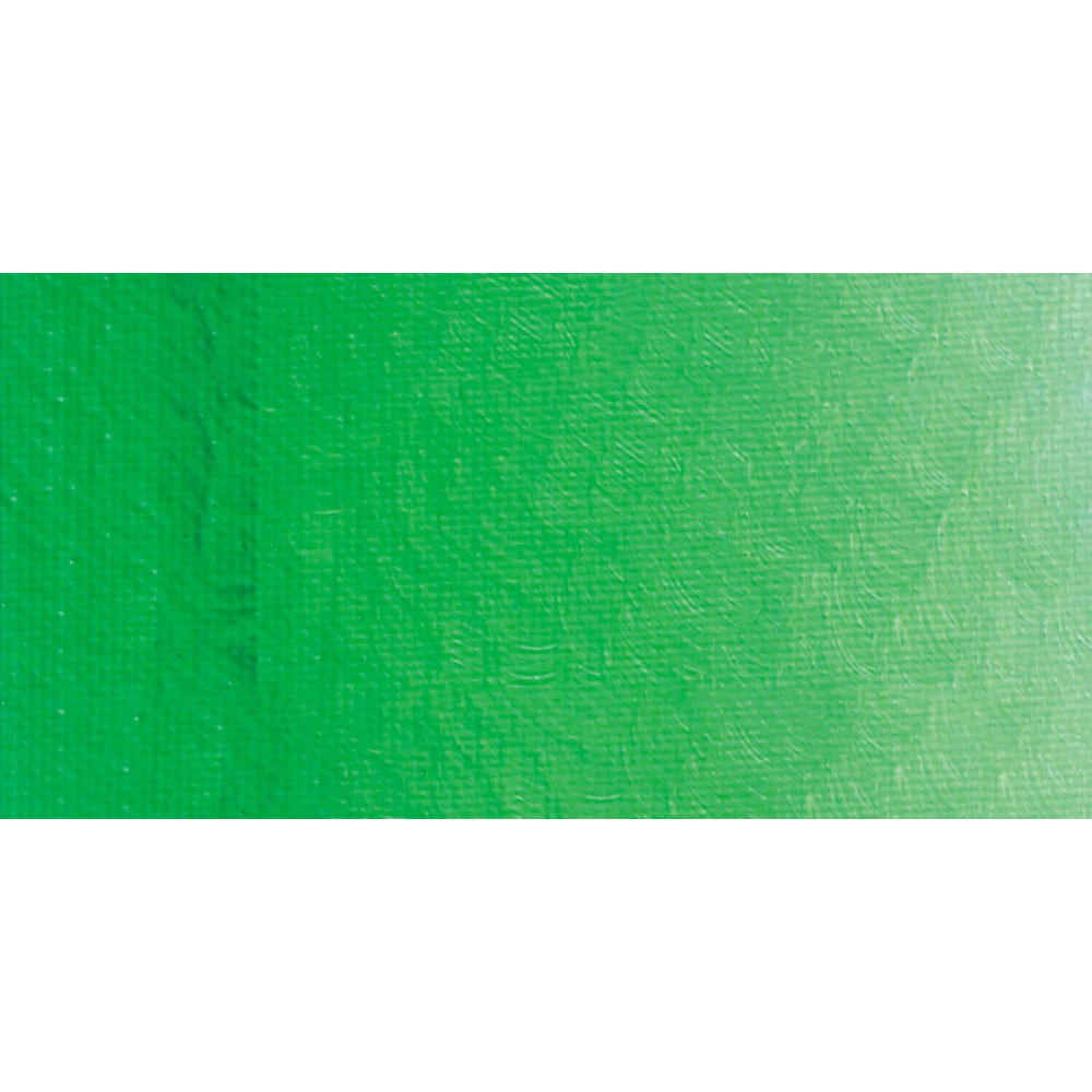 Ara : Acrylic Paint : 250 ml : Brilliant Yellow Green