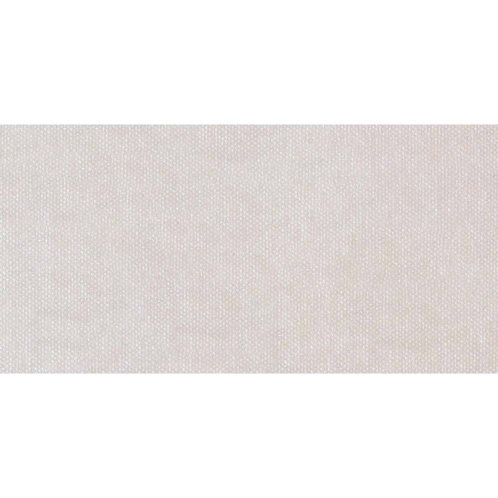 Ara : Acrylic Paint : 250 ml : Pearl Lilac