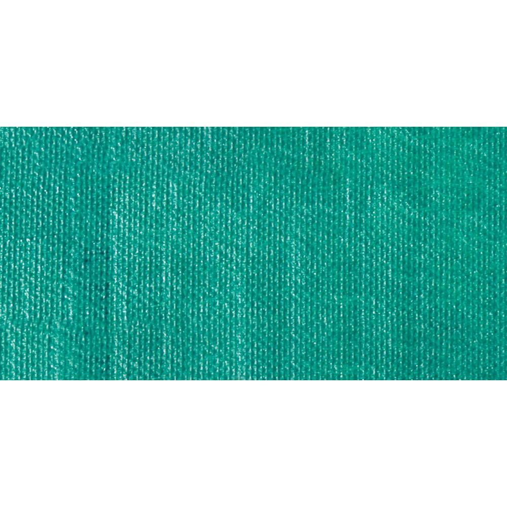 Ara : Acrylic Paint : 250 ml : Metallic Green