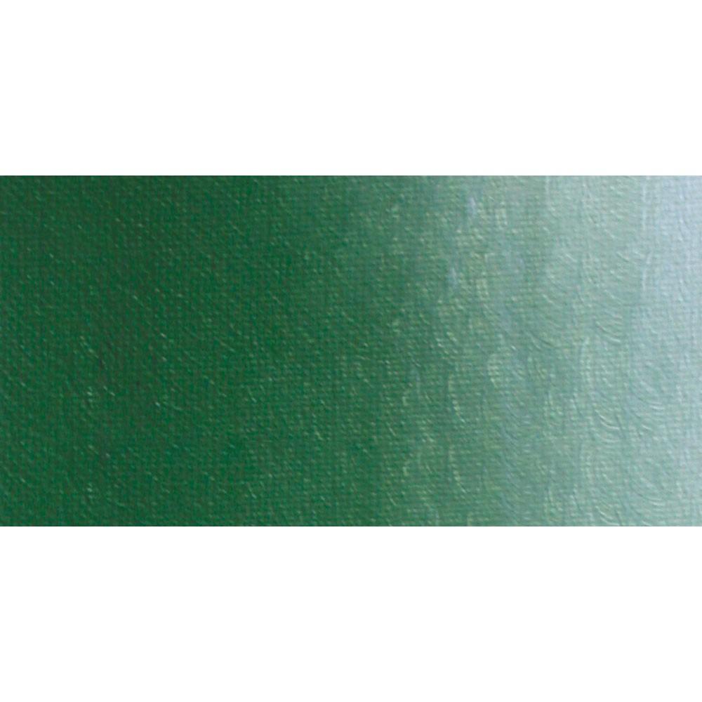 Ara : Acrylic Paint : 500 ml : Chromium Oxide Green