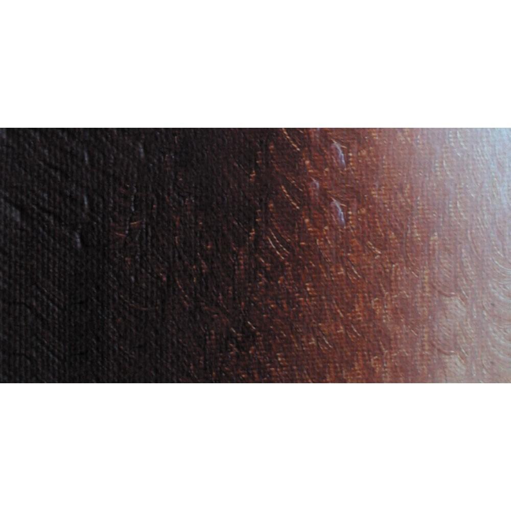 Ara : Acrylic Paint : 500 ml : Burnt Sienna
