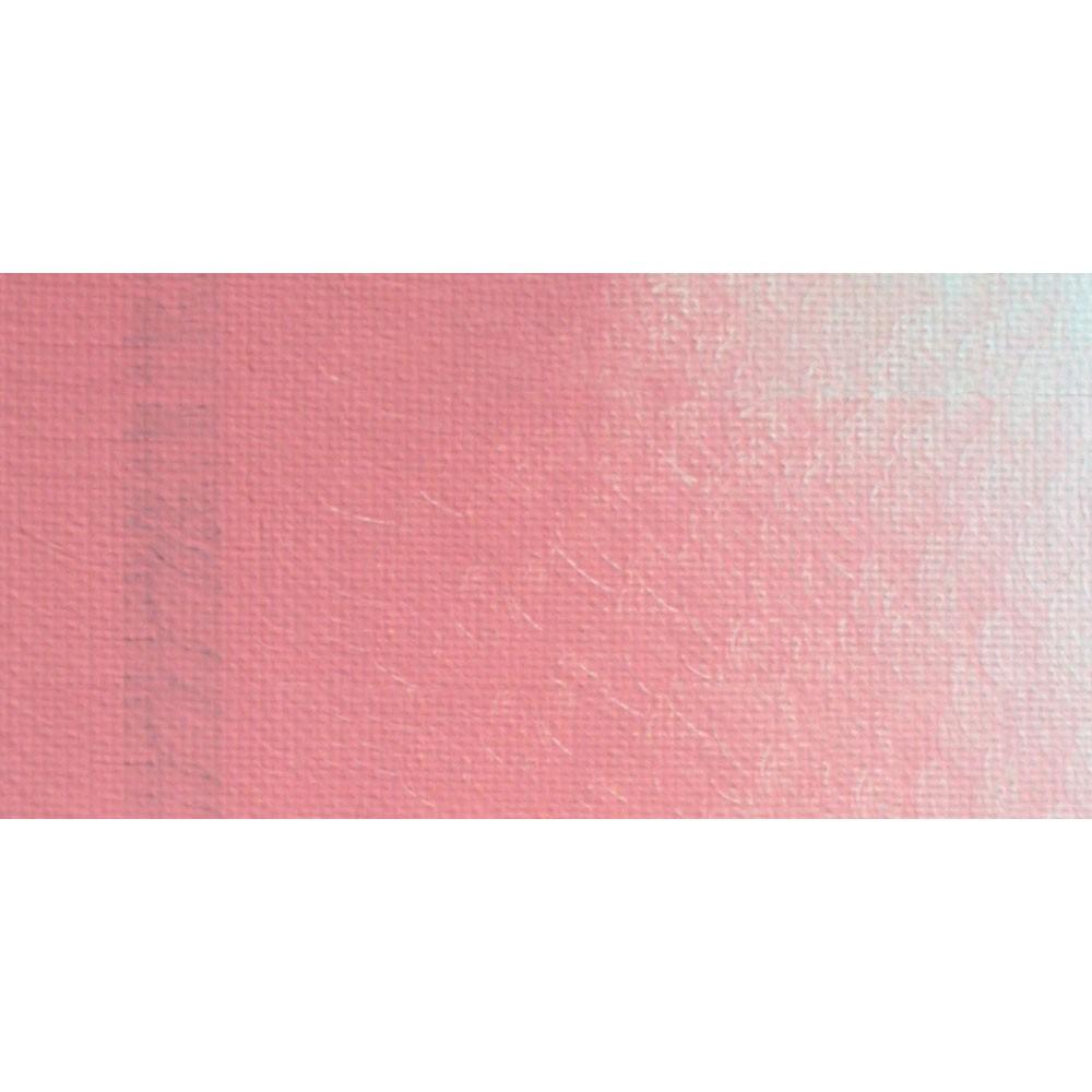 Ara : Acrylic Paint : 500 ml : Flesh Tint Deep