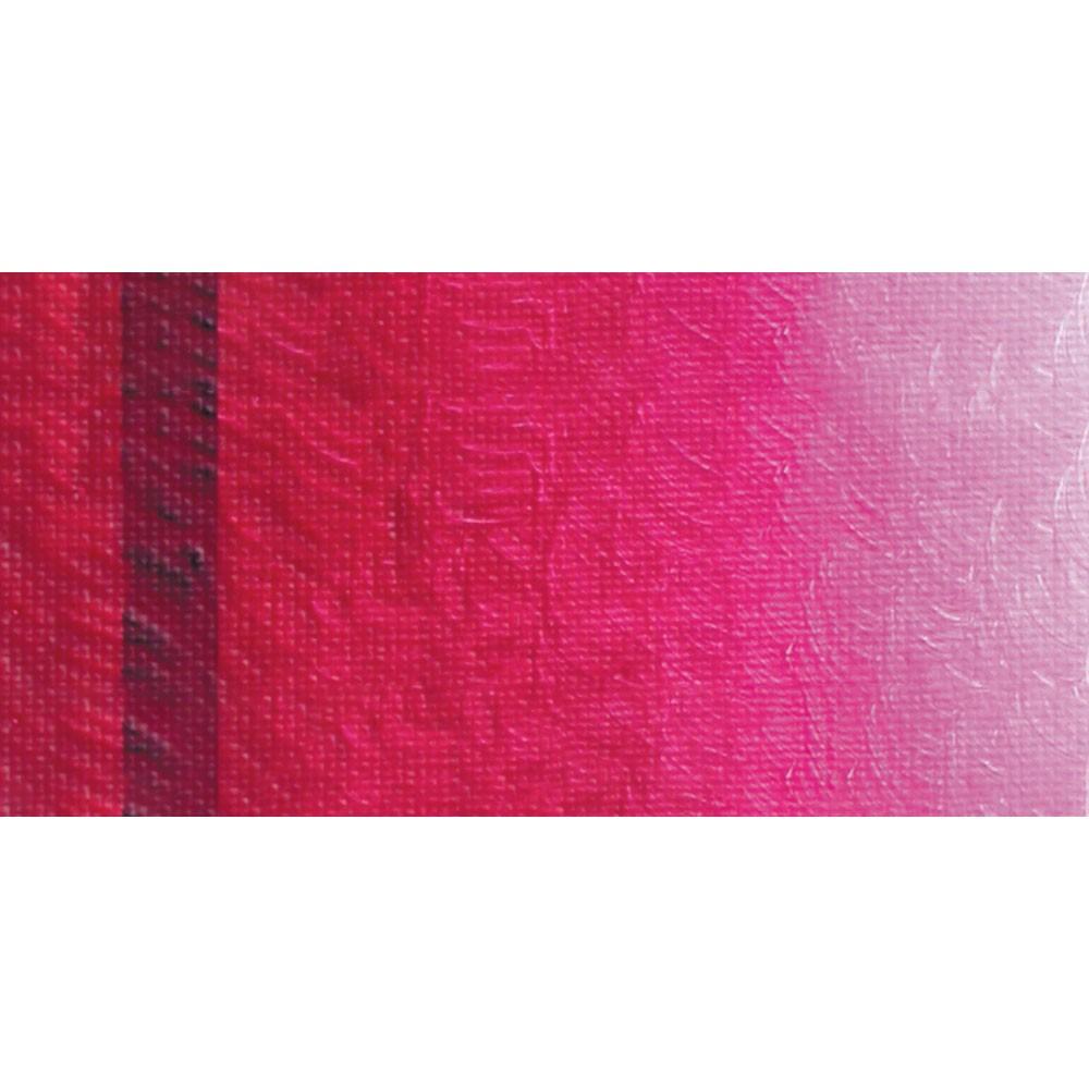 Ara : Acrylic Paint : 500 ml : Quinacridone Magenta