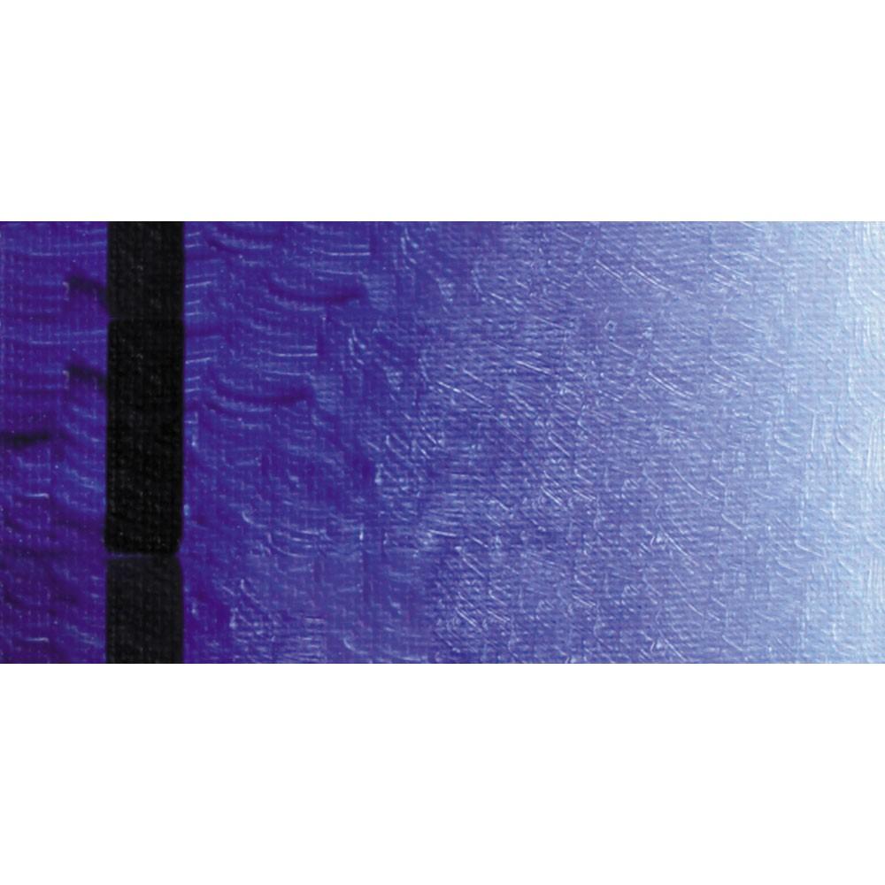 Ara : Acrylic Paint : 500 ml : Ultramarine Blue Deep