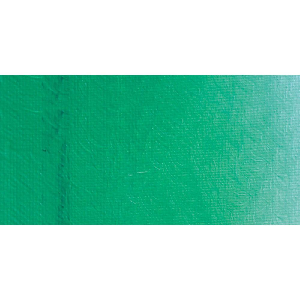 Ara : Acrylic Paint : 500 ml : Permanent Green Light