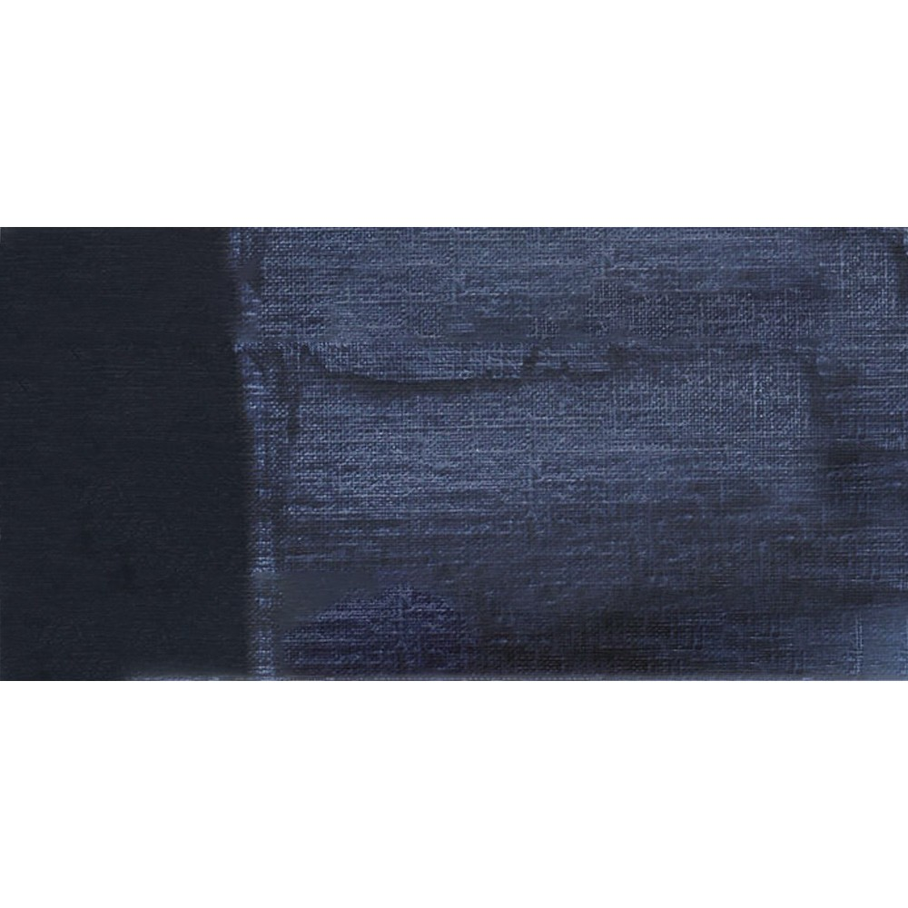 Atelier : Interactive : Artists' Acrylic Paint : 80ml : Paynes Grey